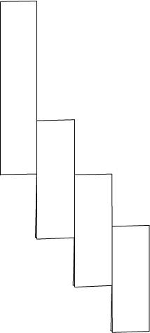 紙垂の作り方3